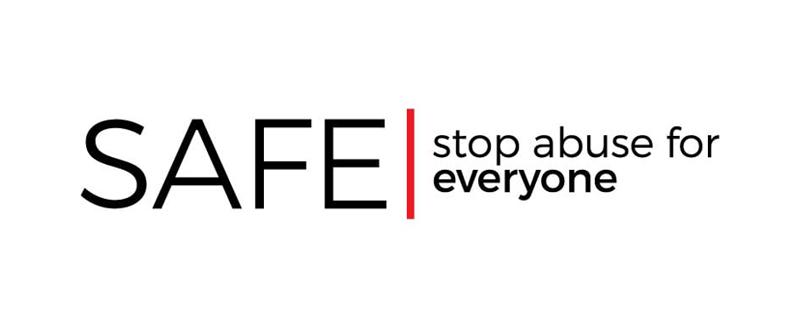SAFE Austin logo